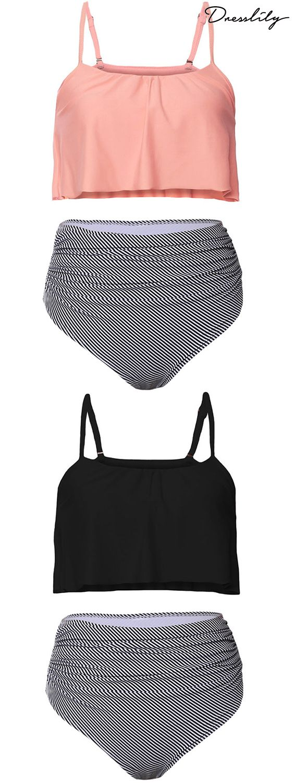 buy new swimwearshop the latest womens bathing suits