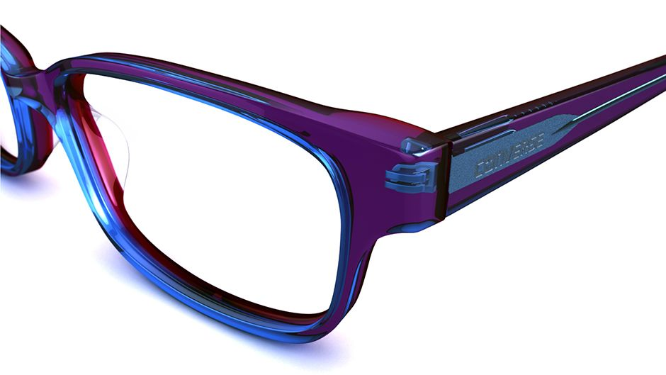 Converse glasses - CONVERSE 20 | Glasses | Pinterest | Converse ...