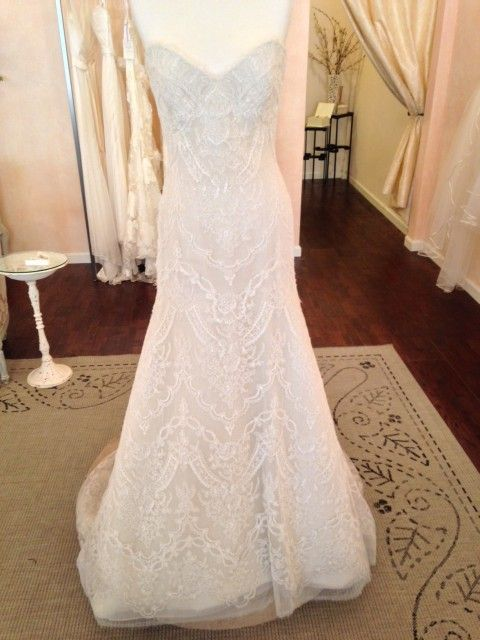 Pin On Wedding Dresses For Sale