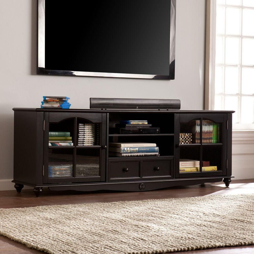 adjustable tv stand entertainment unit-#adjustable #tv #stand #entertainment #unit Please Click Link To Find More Reference,,, ENJOY!!