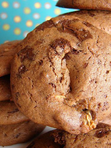 Malted milk biscuit cake recipe