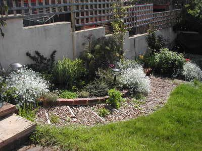 Landscaping Ideas For Sloping Gardens 25 best steep backyard ideas on pinterest Ideas Gardening On Any Ideas For A Sloping Garden Path Please Grows On You