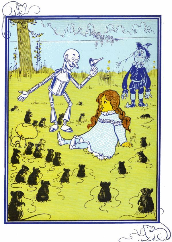 The Wonderful Wizard Of Oz Children S Classics Bedtime Stories Original Wizard Of Oz The Wonderful Wizard Of Oz Wizard Of Oz