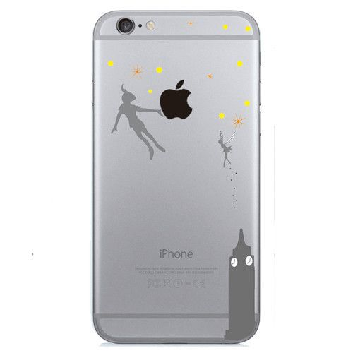 apple iphone 7 case disney