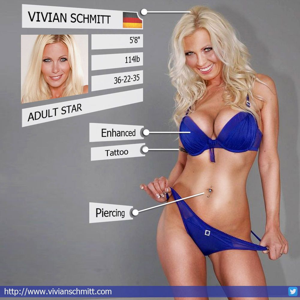 Vivien schmitt video