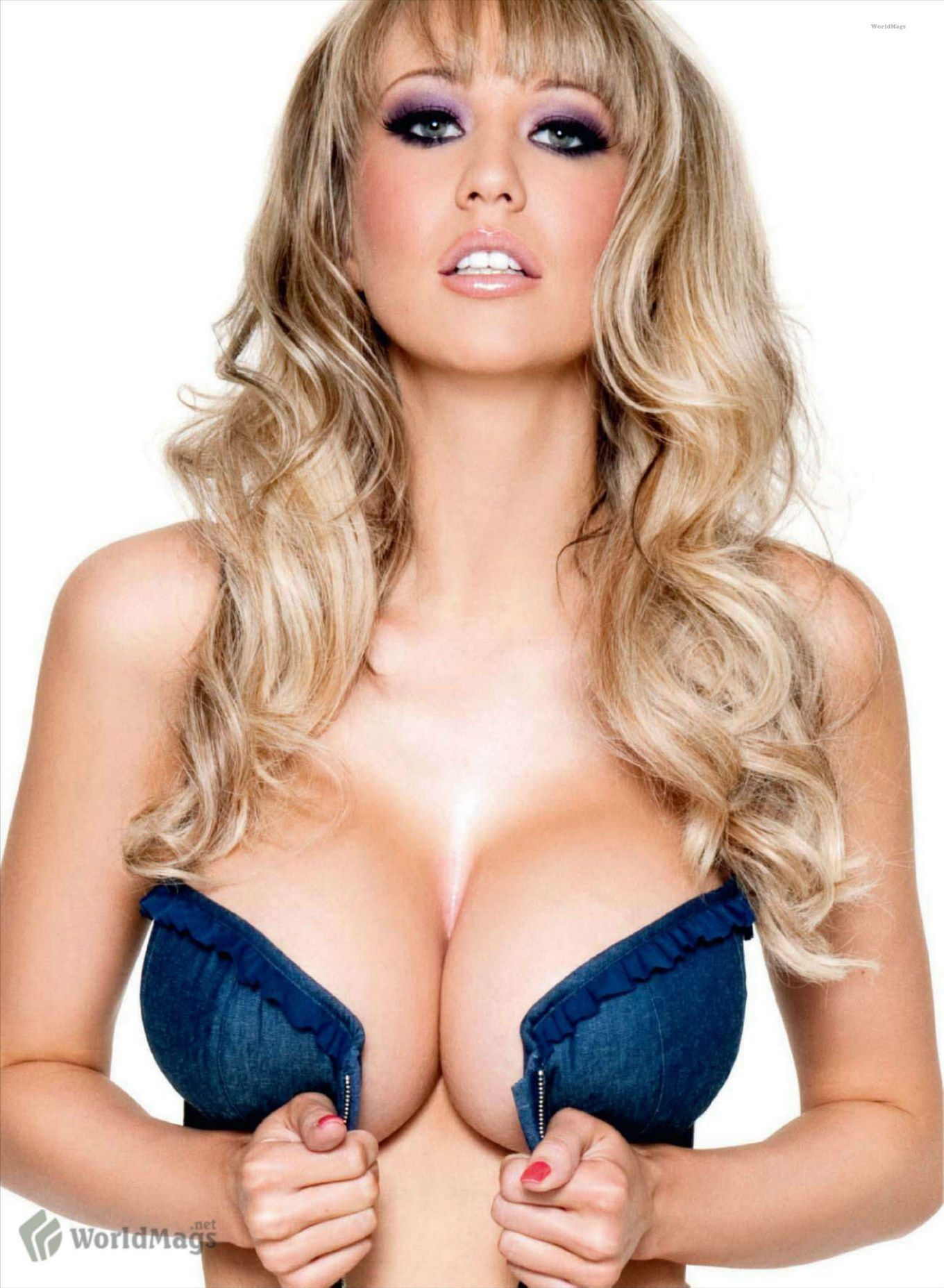 Sophie Reade Boob Size Simple sophie reade | sexy girls | pinterest | woman, boobs and hottest