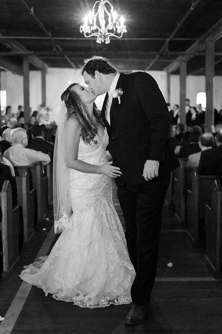 Mr Mrs Wray Warehouse Wedding Blush Wedding Wedding