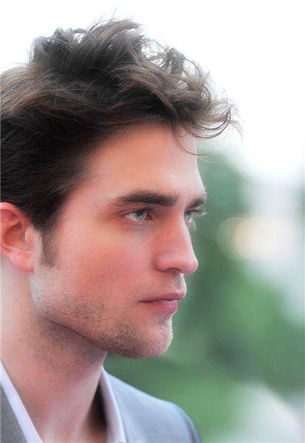 Peliculaamanecer Es Robert Pattinson Robert Pattinson Twilight Twilight Edward