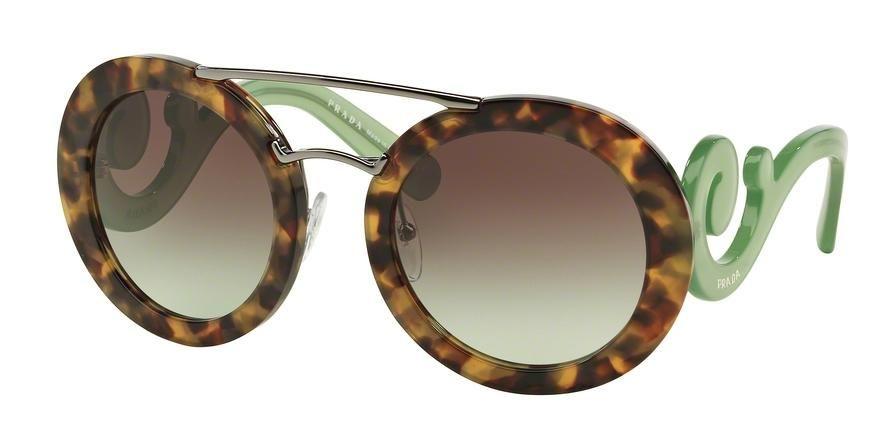 9772a808ef1 Prada PR13SS Sunglasses