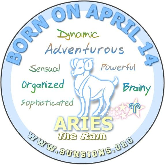 march 4 birthday astrology leo