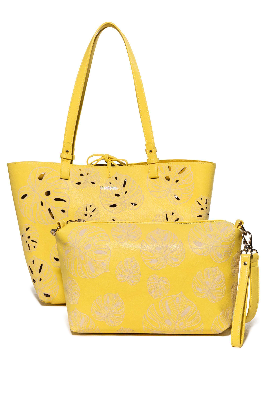 Desigual ATTALEA CAPRI bag. Now on sale   20% off at our store in ... c22f578553709