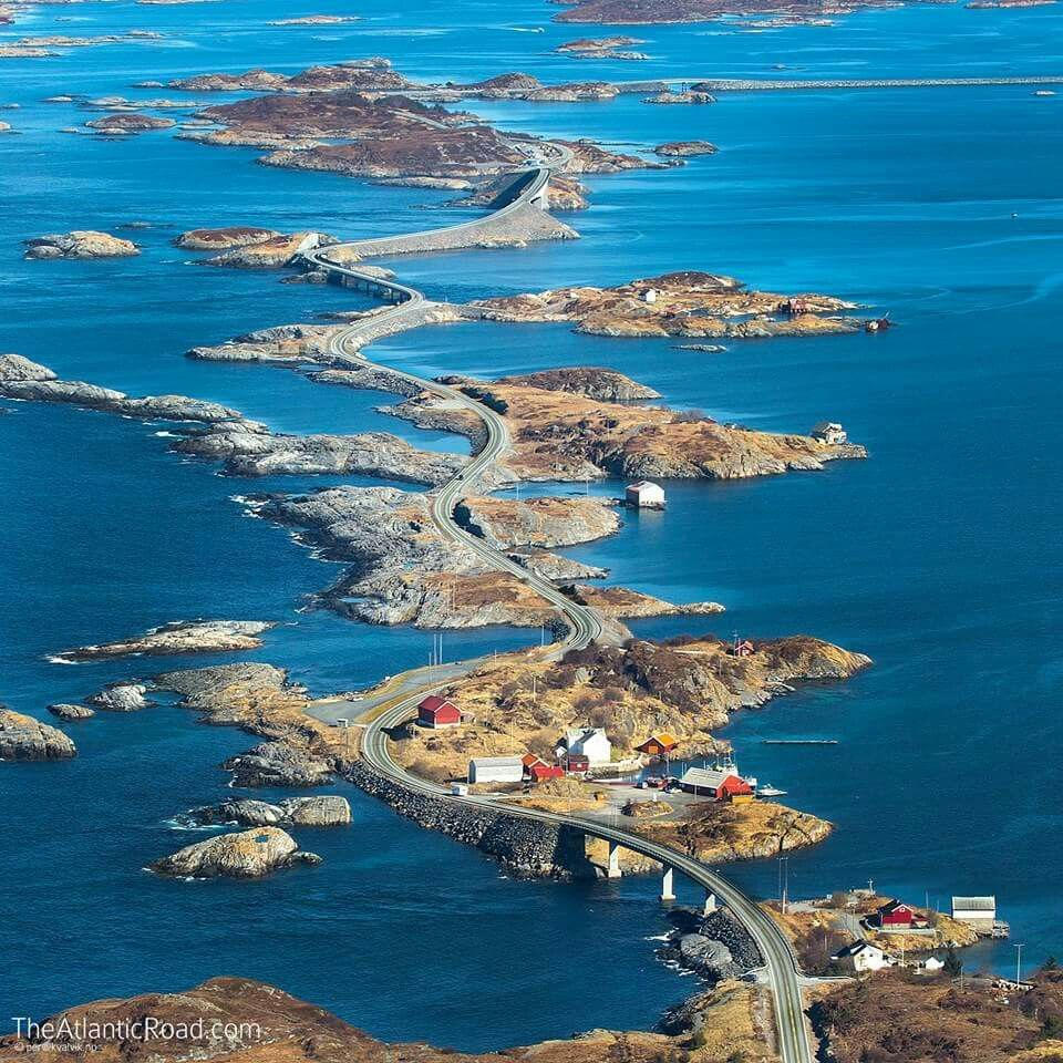 The atlantic road norway the edge of norway atlanticroad the atlantic road norway the edge of norway atlanticroad publicscrutiny Image collections