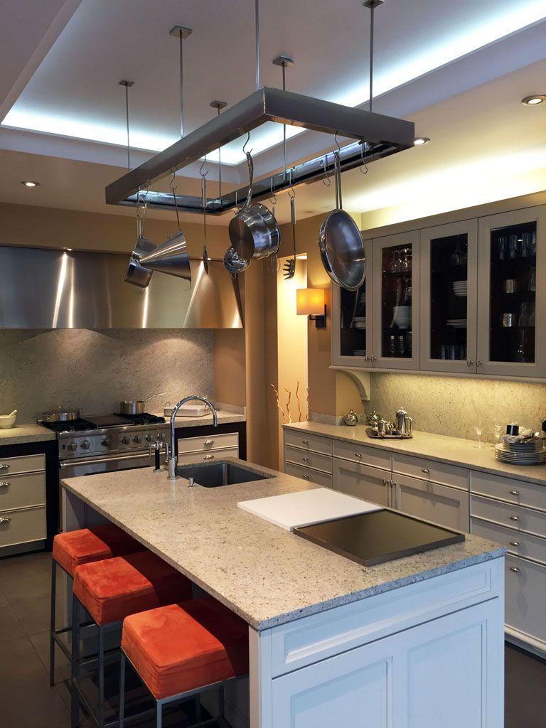 Siematic Beauxarts Cuisine D Exposition Classique Haut De Gamme Disponible Chez Arte Concept A Cannes A Saisir Cuisine Allemande Cuisine Beauxarts