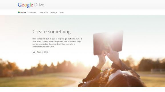 Google Drive and Docs tips: 20 expert tricks and shortcuts