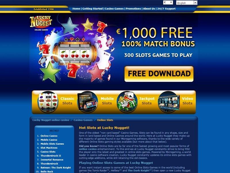 Gambling online reviews.info site battle for monte casino