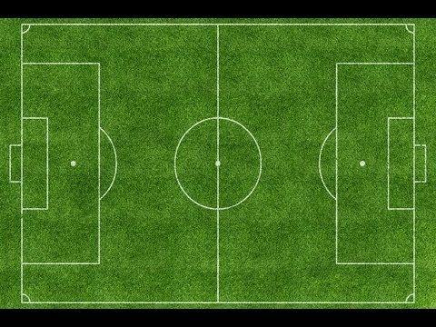 Criando Estadio De Futebol No Revit 2013 Editando No Lumion