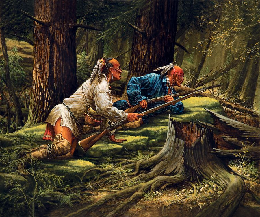woodland indians colonial pinterest woodland indians