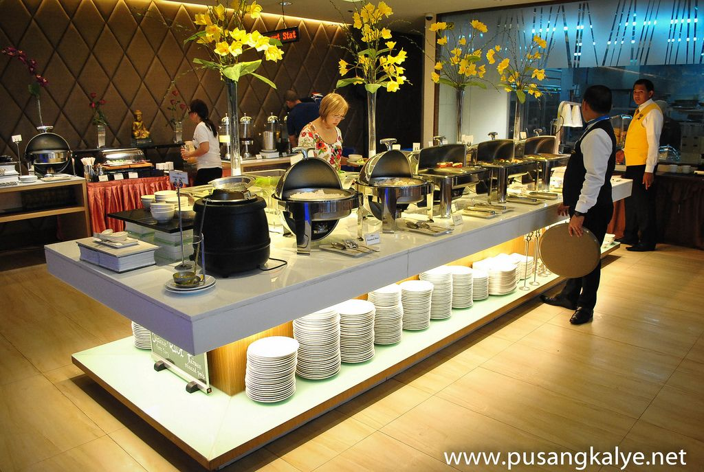 Ace Coffee Lounge Ace Hotel Com Imagens Design De Restaurante