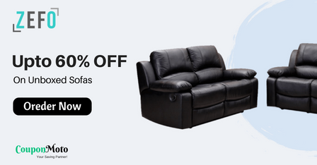 Prime Now Get Unboxed Sofas From Zefo Get Up To 60 Discount Theyellowbook Wood Chair Design Ideas Theyellowbookinfo