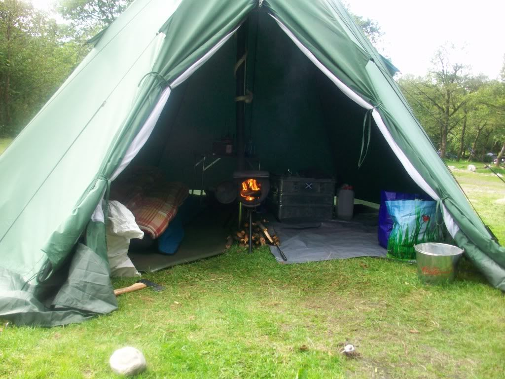 Bell tent & Stove options for tents - a compilation | bell tent | Pinterest ...