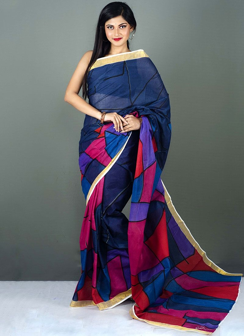 My saree india pinterest saree