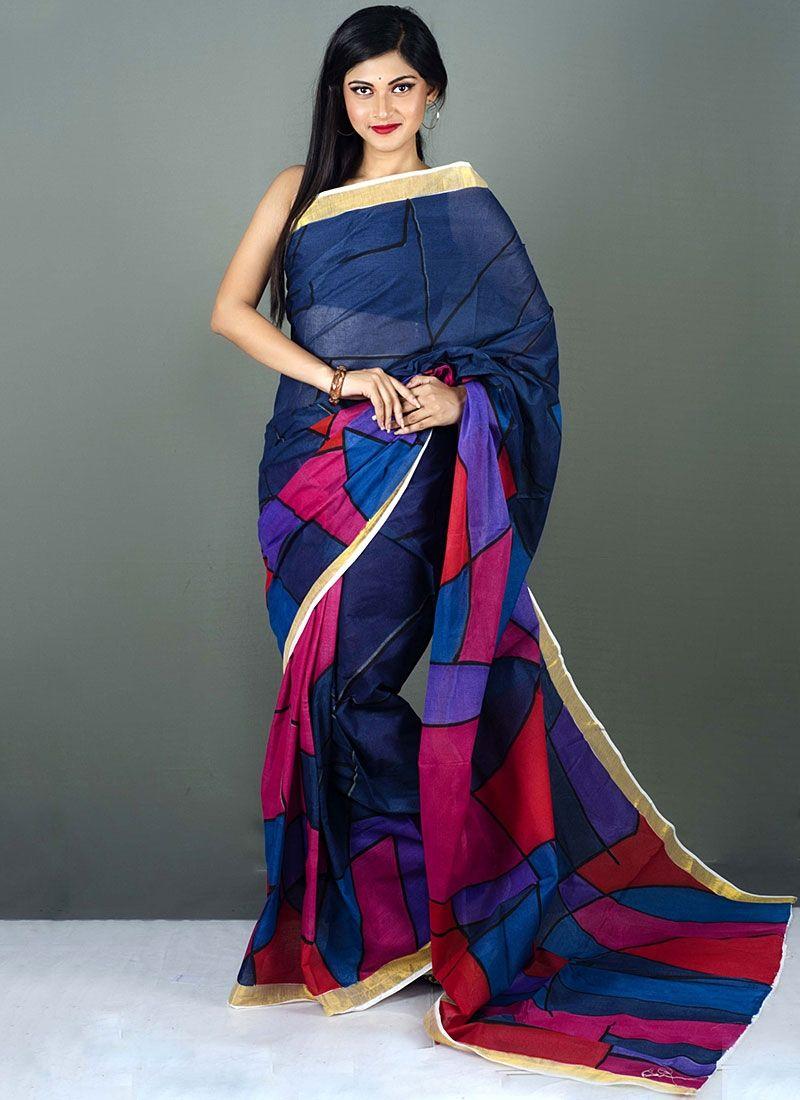 My saree india pinterest saree