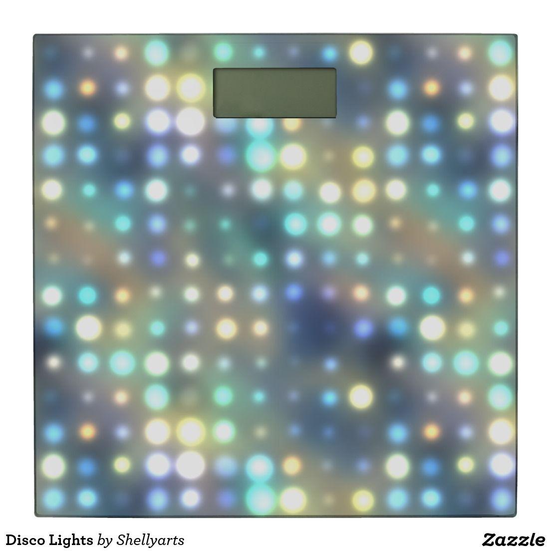 Modern Bath Disco Lights Vignette Bathtub Ideas