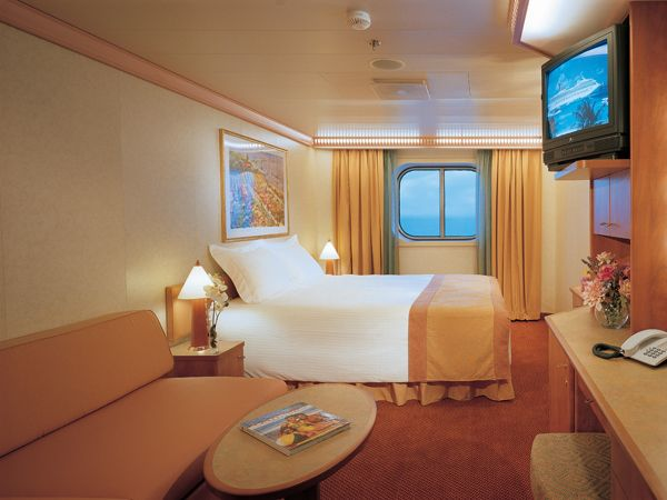 Carnival Victory Pictures Stateroom Deck Note Photos Are - What does stateroom mean on a cruise ship