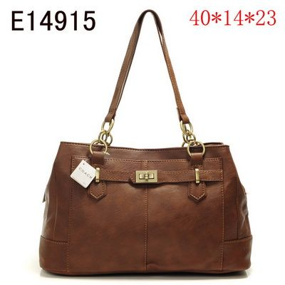 Coach New Chelsea Real Leather Satchel Brown 3028   Coach Outlet Shop 70bf4a88b149a