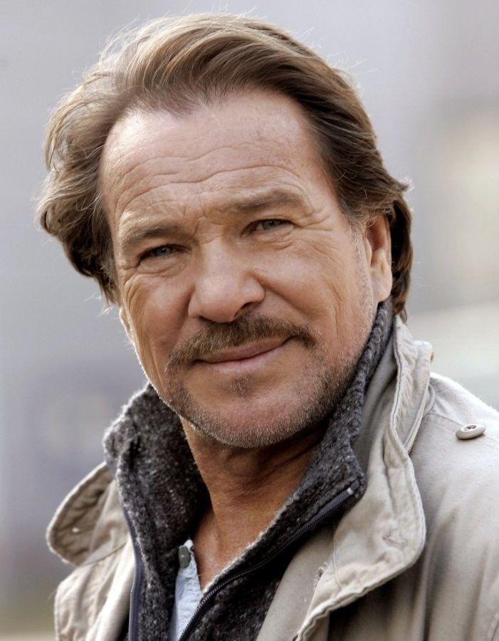 Adieu Mein Freund Gotz George Scheisse Tut Das Weh Goetz George Deutsche Schauspieler Schauspieler