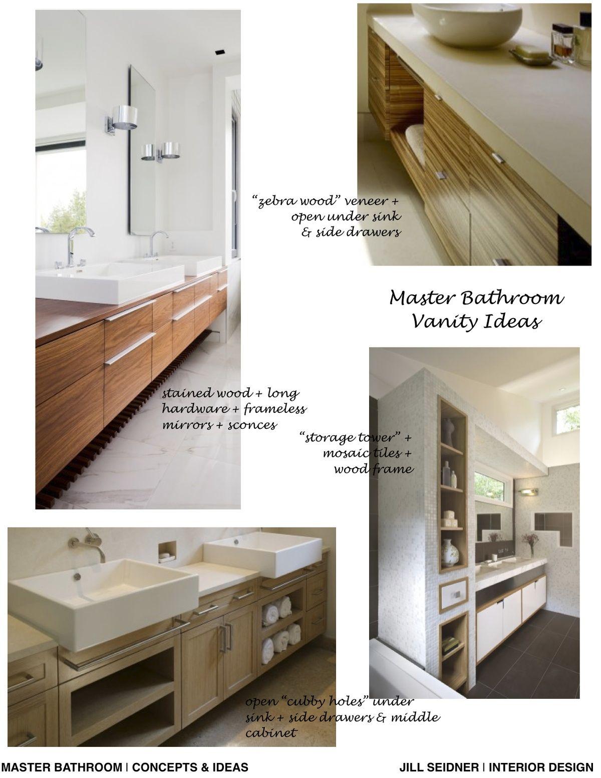 dcd10ec2a209bd25c0b44e95d949905d.jpg 1,200×1,553 pixels | Bathroom ...