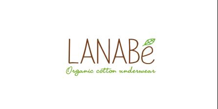 Lanabe- perilo iz ekološkega bombaža