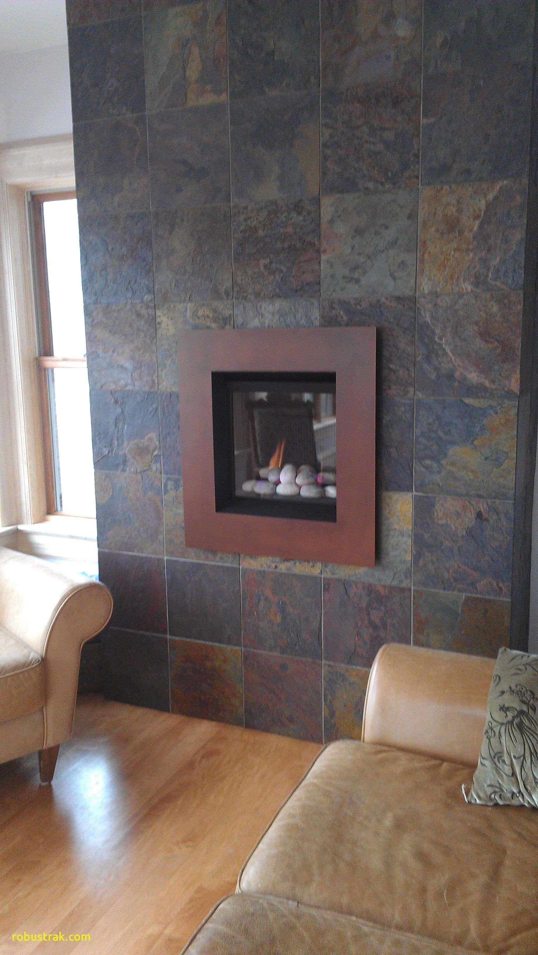Valor 530Irn Ledge Stone Fire Radiant Gas Fireplace