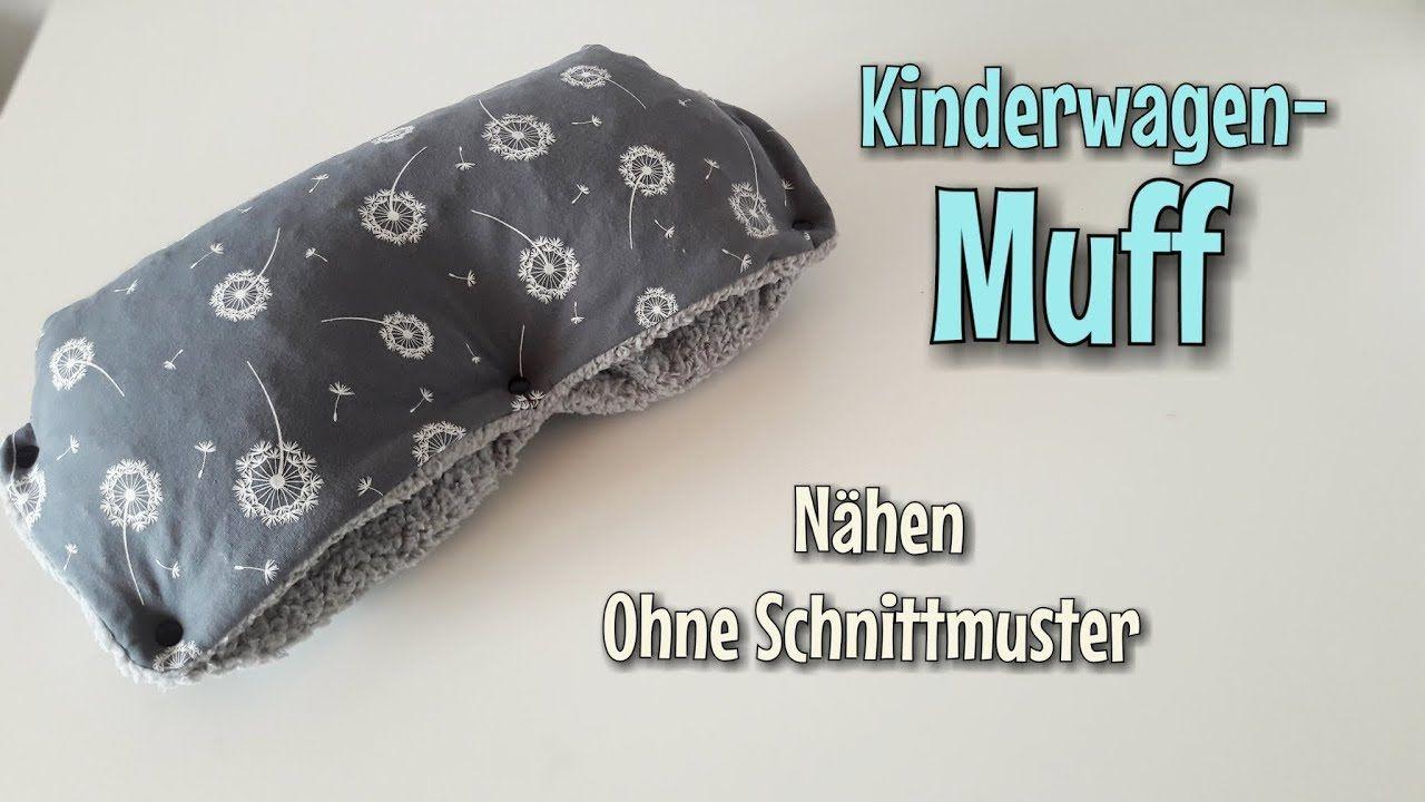 Groß Schnittmuster Für Anfänger Uk Galerie - Nähmuster-Ideen ...