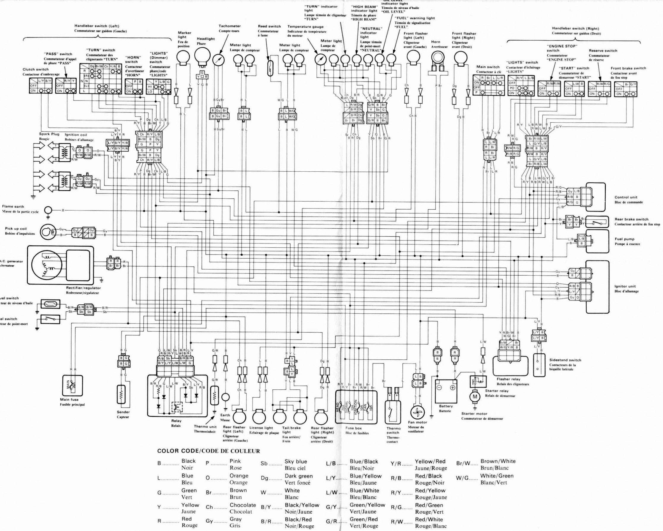 [SCHEMATICS_4PO]  Yamaha Fz Engine Diagram in 2020   Yamaha fz, Yamaha, Diagram   Wiring Diagram Of Yamaha Fz16      Pinterest