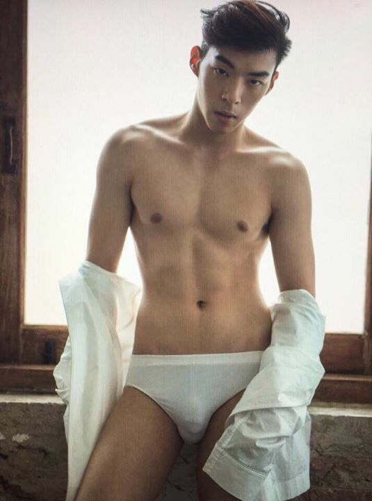 Thai Sexy Boy Sexy Guys Pinterest Boys And Sexy