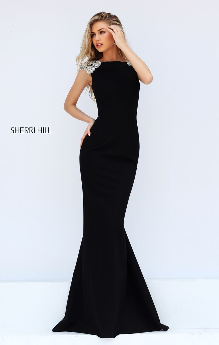 Pin by sue cory on dressy u formal clothing pinterest prom