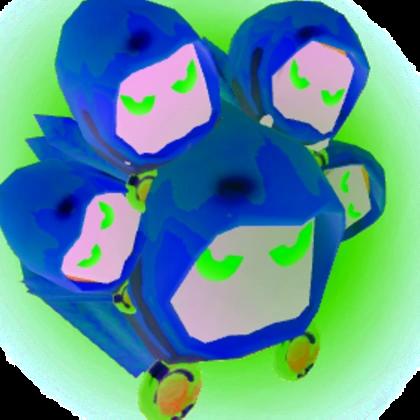 Dominus Hydra | Bubble Gum Simulator Wiki | FANDOM powered