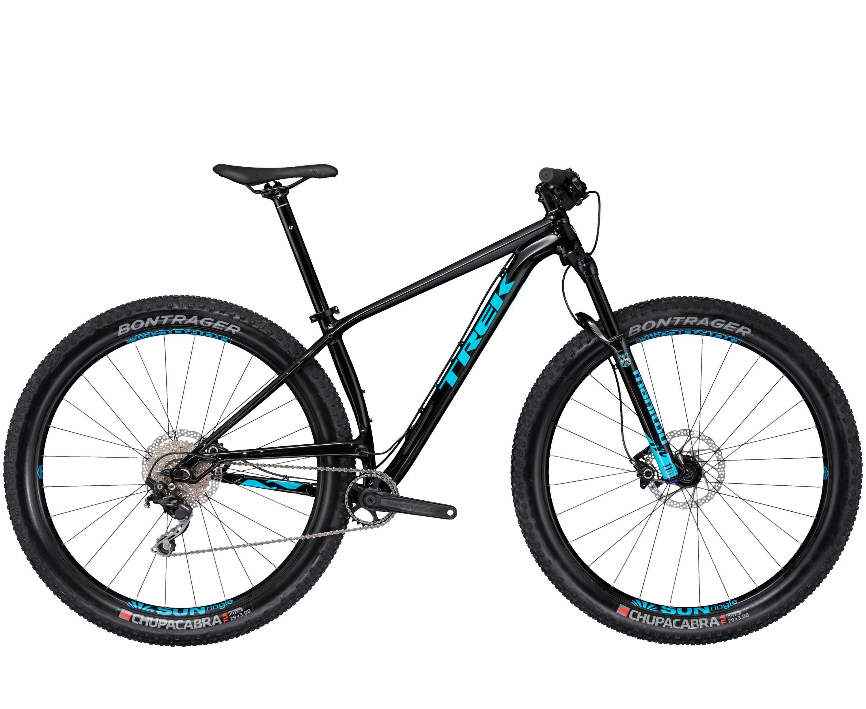 Stache 5 Trek Bikes Bike Trek Mountain Bike
