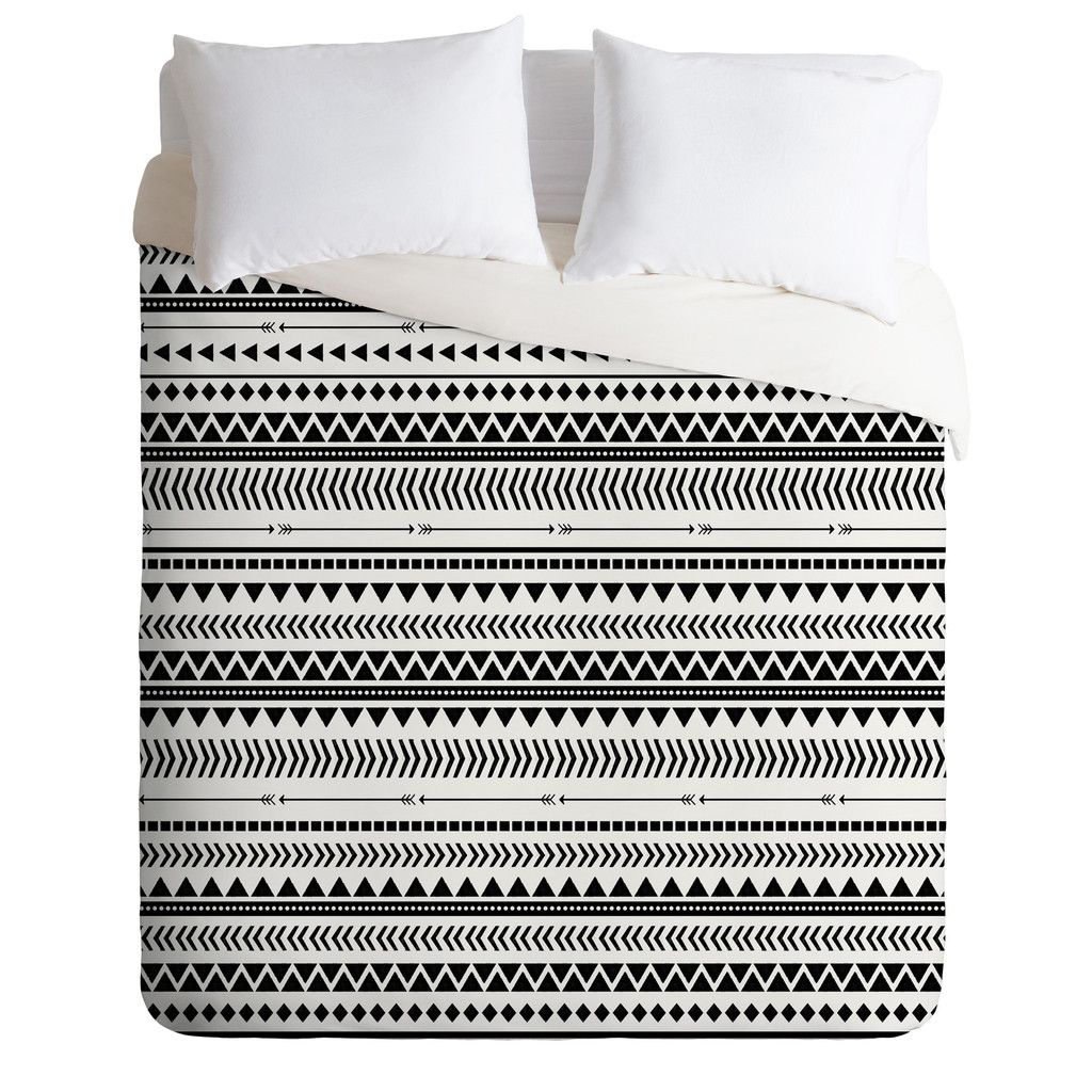 aztec piece bedding kids set carter carters girl s cover pdx baby toddler reviews wayfair duvet