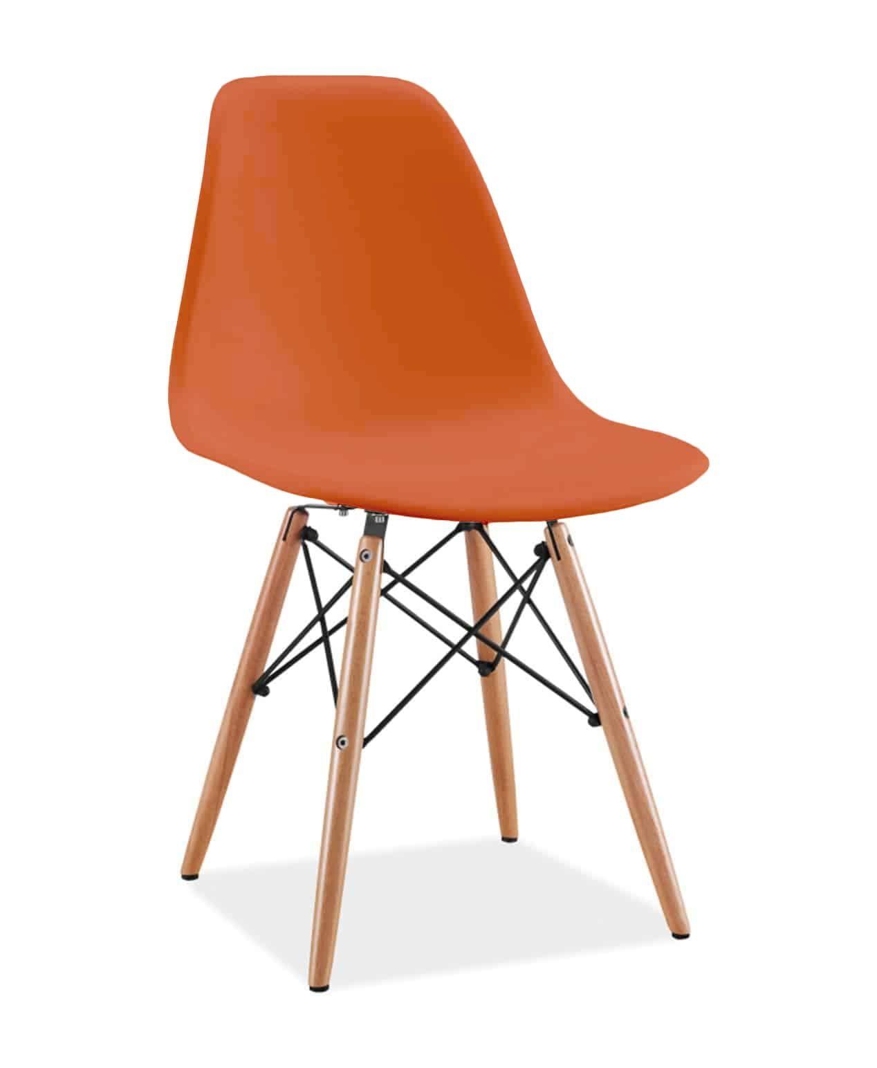 dsw-chair-plastic-orange-side