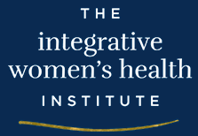 Solutions for Vulvovaginal Atrophy  Integrative Womens Health Institute