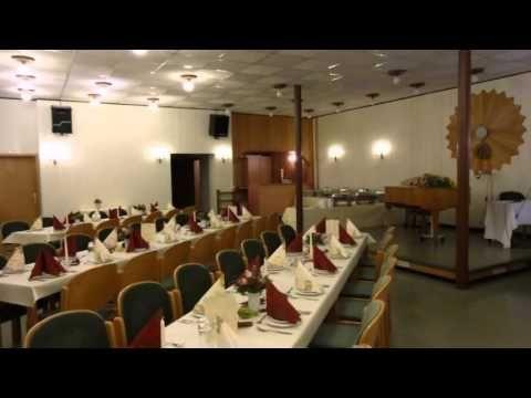 Landhotel Gasthaus Altenburg Niedenstein Visit Http Germanhotelstv Com Landhotel Gasthaus Altenburg Landhotel Gasthaus Altenburg Is Guest House House