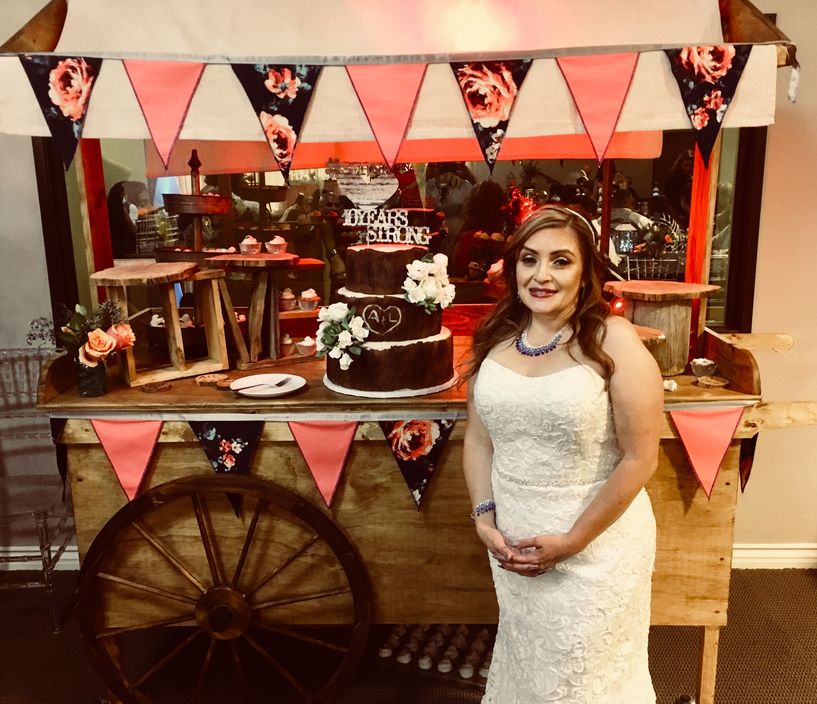 Pin by Joanne Garza on Tea Cart Wedding dresses, Dresses