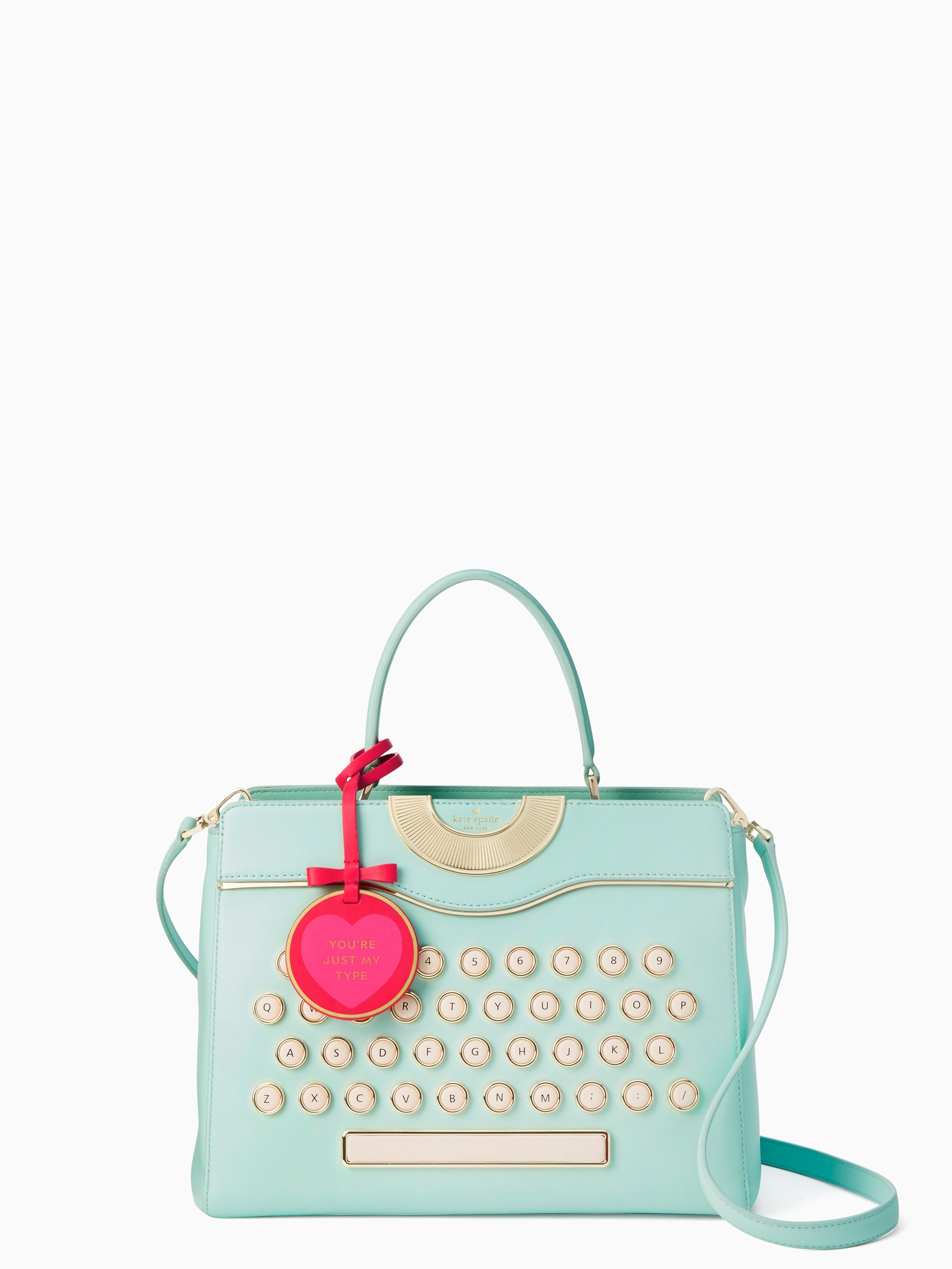 Pin By Katie Oshea On My Style In 2018 Pinterest Kate Spade