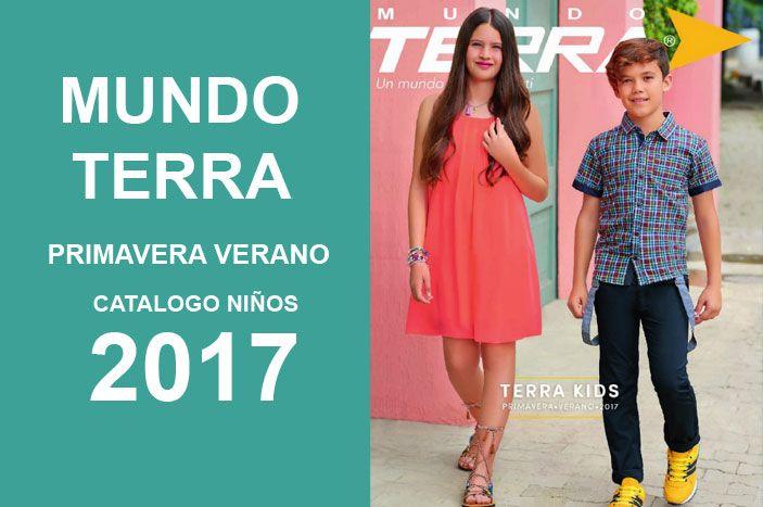 Terra catalogos tendencias de calzado ropa actuales jpg 703x467 Zapato  portada terra catalogo ropa d1e8dcf3f94
