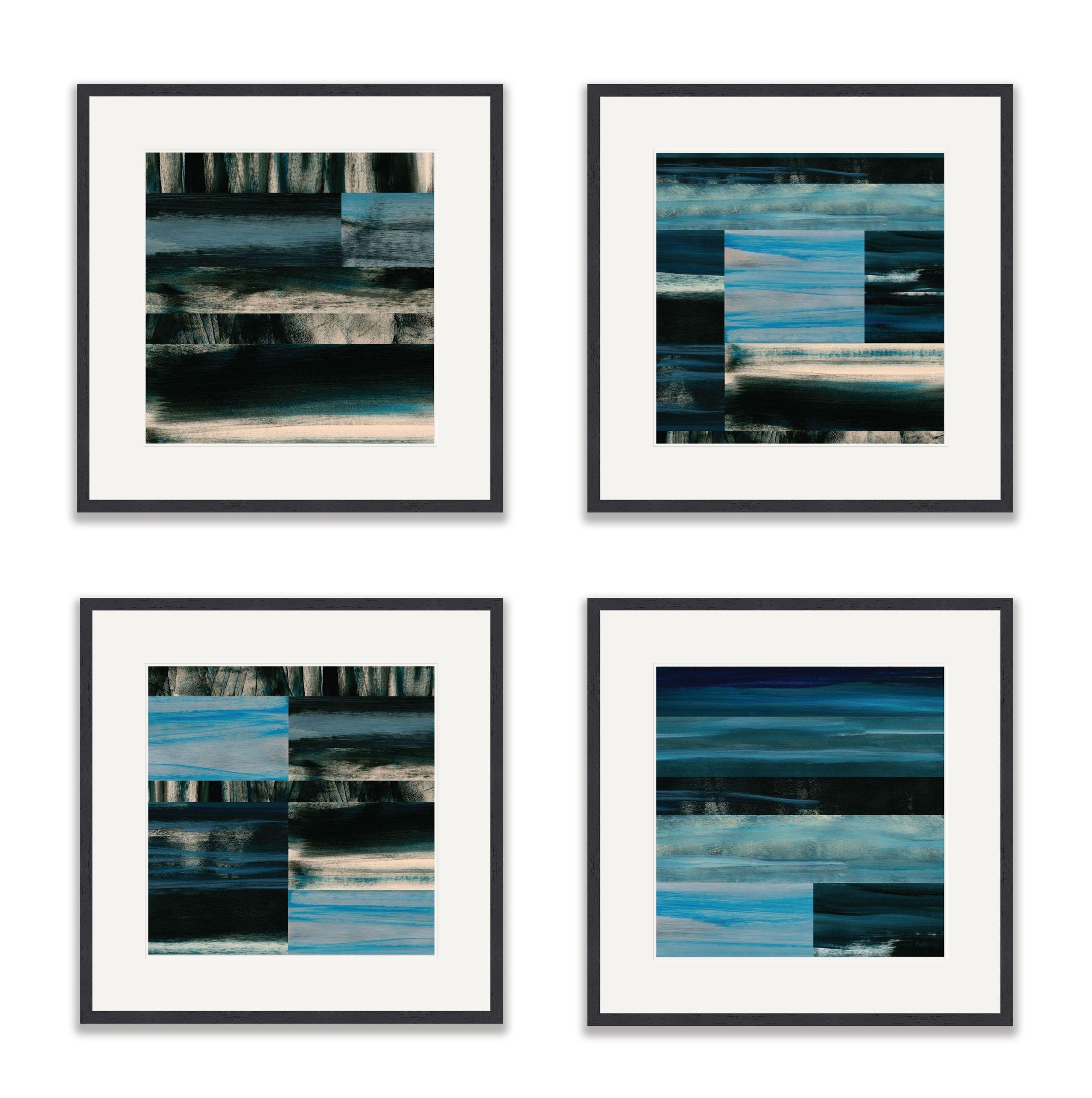 #print #artprint #digitalcollage #charcoal #layeredpaint#collage #blue #white#grey #abstract #moody #mysterious #layering #graphite #charcoal #black #white #bw #monochrome #ink #inkandbleed #inkandwater #pencil #drawing #freehand #expressive #marks #digitalart #digitallayering #photoshop #artforinteriors #interiordesign #texture #forsale #sale #buy #tobuy#bespoke #prints #artprint #drawing #illustration #art #artwork #artdesign #design #madeinnottingham #madeintheuk#nottingham #ukartist