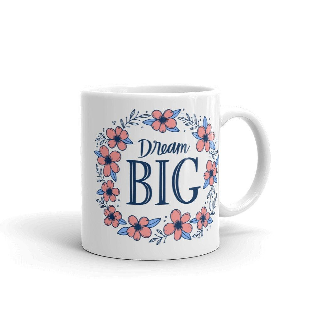 Boho Arrow And Feather Dream Coffee Mug Zazzle Com Mugs Boho Arrow Coffee Mugs