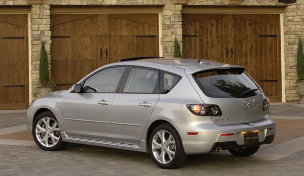 In ten years i would like too own my own mazda3 it is my dream in ten years i would like too own my own mazda3 it is my dream publicscrutiny Image collections