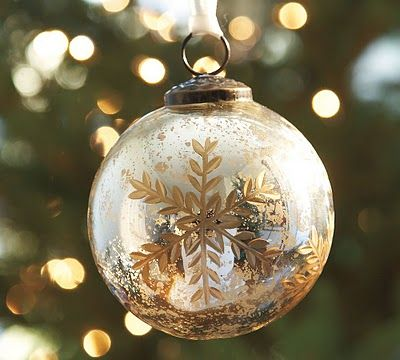 I am going to buy them on sale now and make them for next year Very - christmas decorations sale